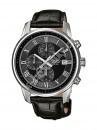 Pánské hodinky Casio BEM 511L-1A
