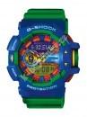Hodinky Casio G-Shock GA 400-2A