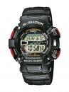 Hodinky Casio G-Shock G 9000-1