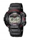Hodinky Casio G-Shock GW 9010-1