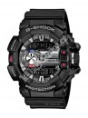 Hodinky Casio G-Shock GBA 400-1A Bluetooth, PREMIUM SELLER