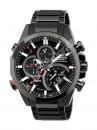 Hodinky Casio Edifice EQB 500DC-1A Bluetooth, PREMIUM SELLER