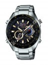 Hodinky Casio Edifice EQW T620RB-1A Red Bull