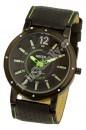 Pánské hodinky Secco S A2001,1-437