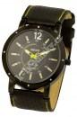 Pánské hodinky Secco S A2001,1-439