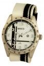 Pánské hodinky Secco S A6344,7-211