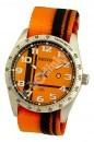 Pánské hodinky Secco S A6344,7-216