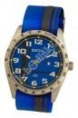 Pánské hodinky Secco S A6344,7-218
