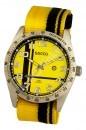 Pánské hodinky Secco S A6344,7-219