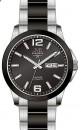 Pánské hodinky automatické JVD JS29.1 Seaplane
