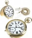 Kapesní hodinky Prim 9442GP-W2