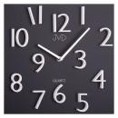 Designové hodiny JVD HB16 magnetické
