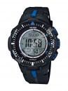 Hodinky Casio Pro Trek PRG 300-1A2