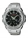 Hodinky Casio G-Shock GST W110D-1A