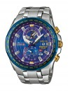 Hodinky Casio Edifice EFR 550RB-2A Red Bull