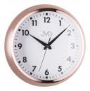 Designové hodiny JVD HT077.1
