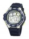 Hodinky Secco S DJX-004