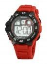 Hodinky Secco S DJX-002