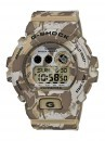 Hodinky Casio G-Shock GD X6900MC-5, PREMIUM SELLER