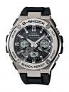 Hodinky Casio G-Shock GST W110-1A