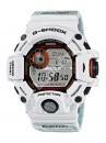 Hodinky Casio G-Shock GW 9400BTJ-8 Rangeman Burton