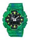 Hodinky Casio G-Shock GAX 100MB-3A, PREMIUM SELLER