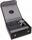 Pánská šperkovnice/box na hodinky SP552/A25