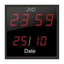 Digitální hodiny JVD DH41