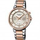 Dámské hodinky Casio Sheen SHE 3040SPG-7A