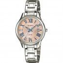 Dámské hodinky Casio Sheen SHE 4050D-9A