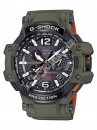 Hodinky Casio G-Shock GPW 1000KH-3A GPS, PREMIUM SELLER