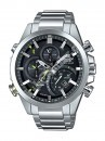 Hodinky Casio Edifice EQB 501D-1A Bluetooth, PREMIUM SELLER