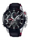 Hodinky Casio Edifice EQB 800BL-1A Bluetooth, PREMIUM SELLER