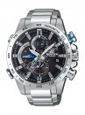 Hodinky Casio Edifice EQB 800D-1A Bluetooth, PREMIUM SELLER