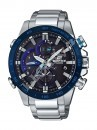 Hodinky Casio Edifice EQB 800DB-1A Bluetooth, PREMIUM SELLER