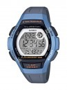 Hodinky Casio LWS 2000H-2A