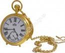 Kapesní hodinky MPM 9442GP-W2