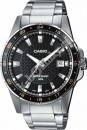 Hodinky Casio MTP 1290D-1A2