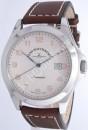 Švýcarské hodinky Zeno-Watch 8112-F2
