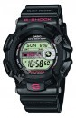 Hodinky Casio G-Shock G 9100-1