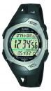 Hodinky Casio STR 300C-1