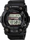 Hodinky Casio G-Shock GW 7900-1