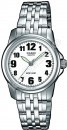 Hodinky Casio LTP 1260D-7B