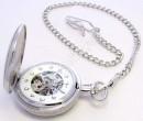 Kapesní hodinky Prim 55529-CP-A