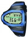 Hodinky Casio CHR 100-1
