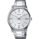 Hodinky Casio MTP 1303D-7A