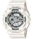 Hodinky Casio G-Shock GA 110C-7A
