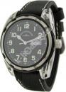 Švýcarské hodinky Zeno-Watch 3869DD-A1