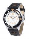 Dětské hodinky Secco S K304-2