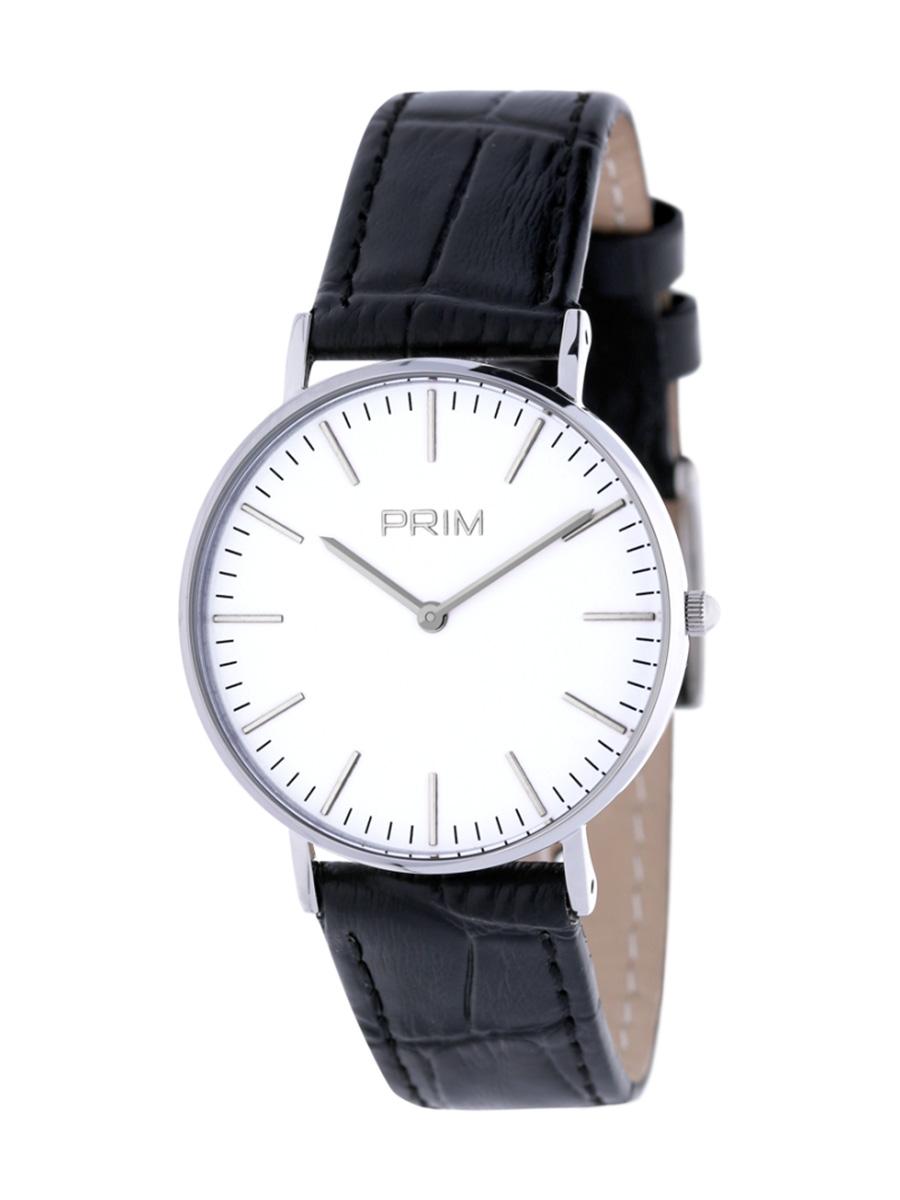 Dámské hodinky Prim W02P.13016.A Klasik Slim - Hodinky Casio a Citizen 5154d8d6c6